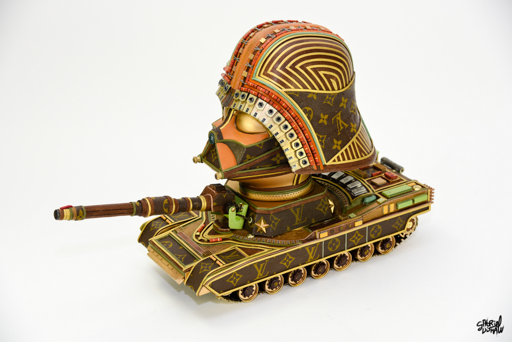 Gabriel Dishaw Tank Vader LV-3620.jpg