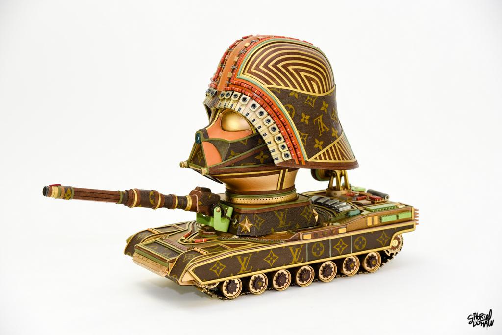 Gabriel Dishaw Tank Vader LV-3623.jpg