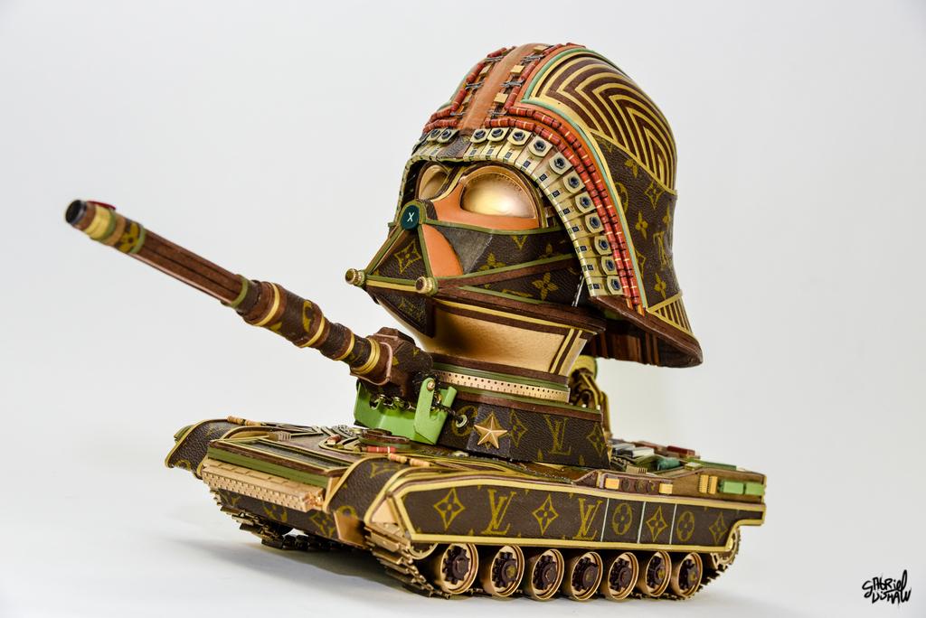 Gabriel Dishaw Tank Vader LV-3628.jpg