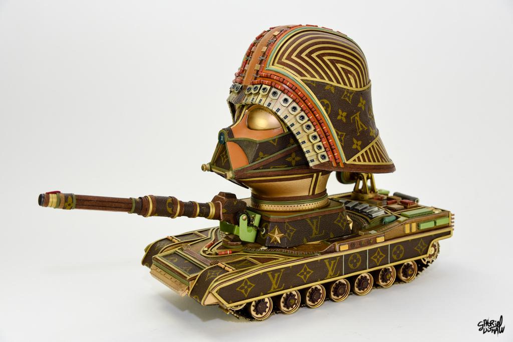 Gabriel Dishaw Tank Vader LV-3630.jpg