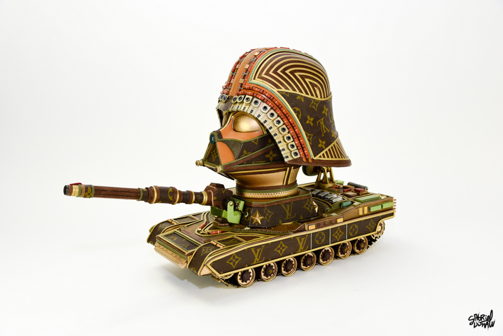 Gabriel Dishaw Tank Vader LV-3635.jpg