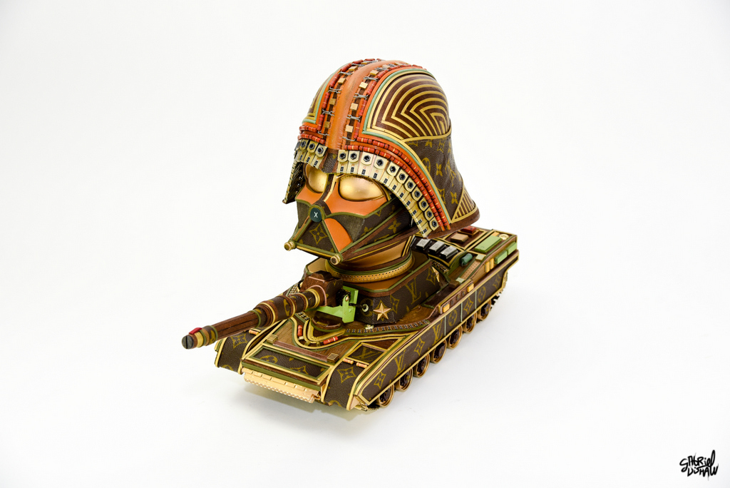 Gabriel Dishaw Tank Vader LV-3643.jpg