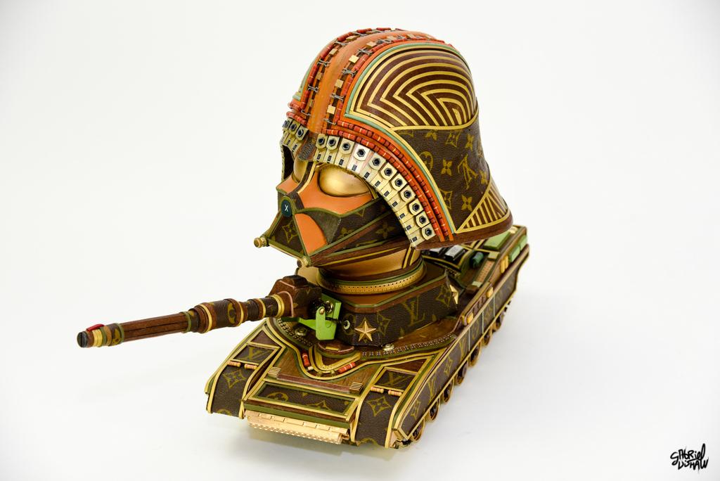 Gabriel Dishaw Tank Vader LV-3647.jpg