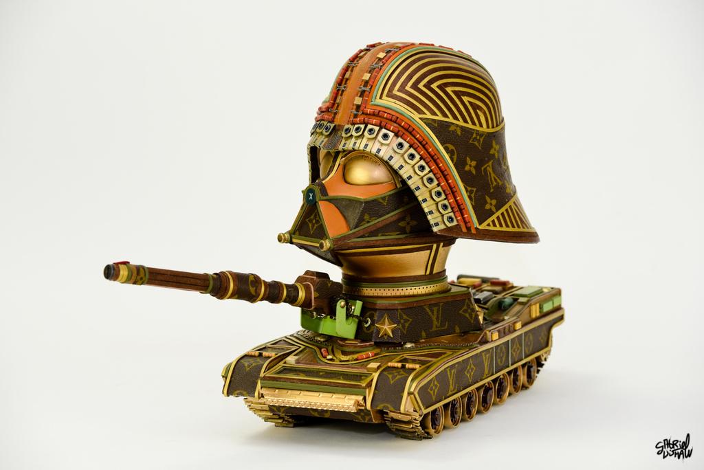 Gabriel Dishaw Tank Vader LV-3649.jpg