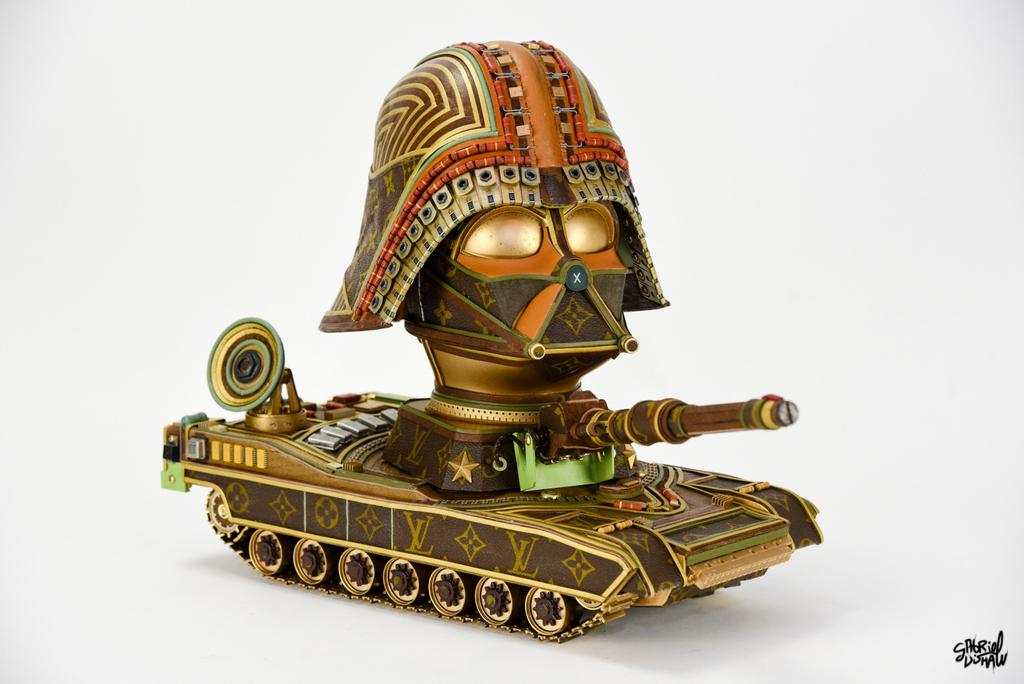 Gabriel Dishaw Tank Vader LV-3655.jpg