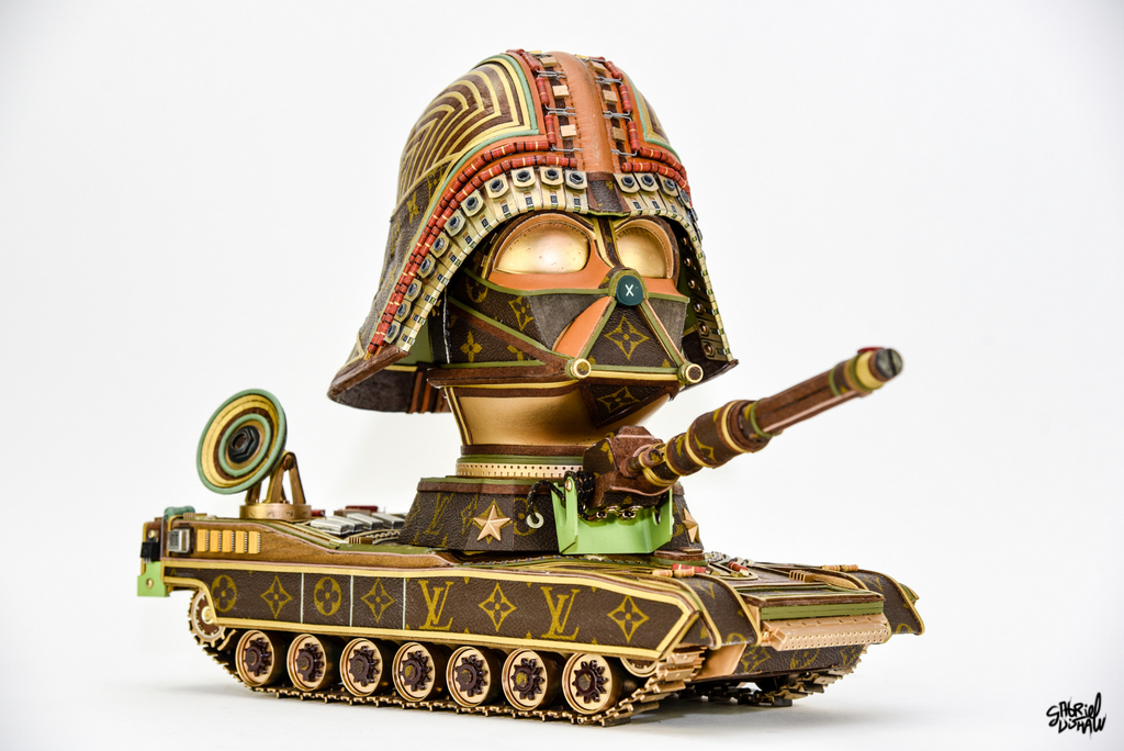 Gabriel Dishaw Tank Vader LV-3660.jpg