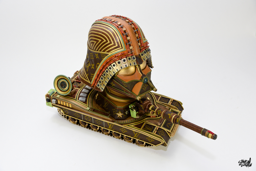 Gabriel Dishaw Tank Vader LV-3667.jpg