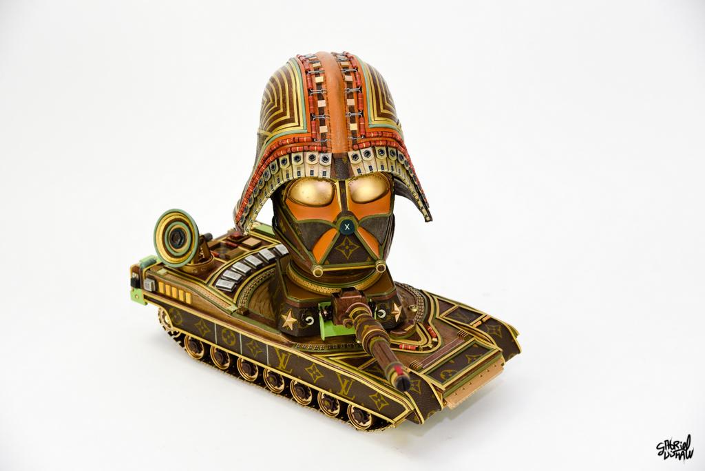 Gabriel Dishaw Tank Vader LV-3676.jpg