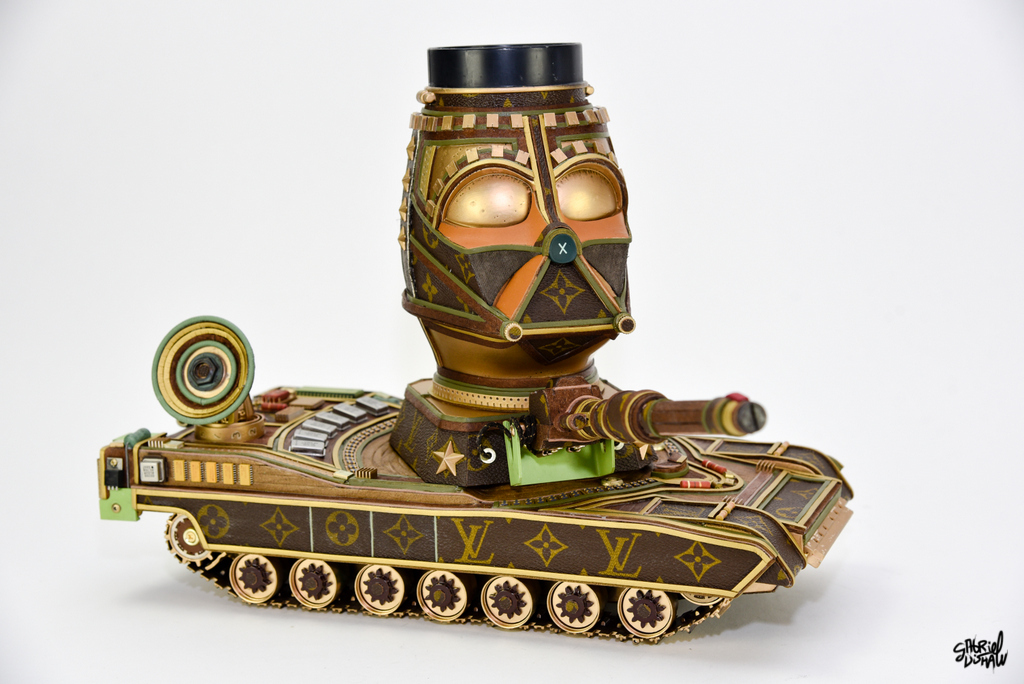Gabriel Dishaw Tank Vader LV-3695.jpg