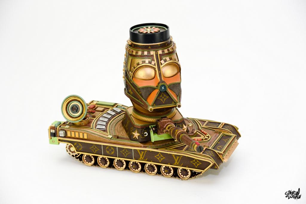 Gabriel Dishaw Tank Vader LV-3705.jpg