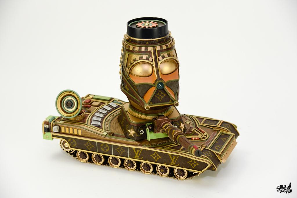 Gabriel Dishaw Tank Vader LV-3714.jpg
