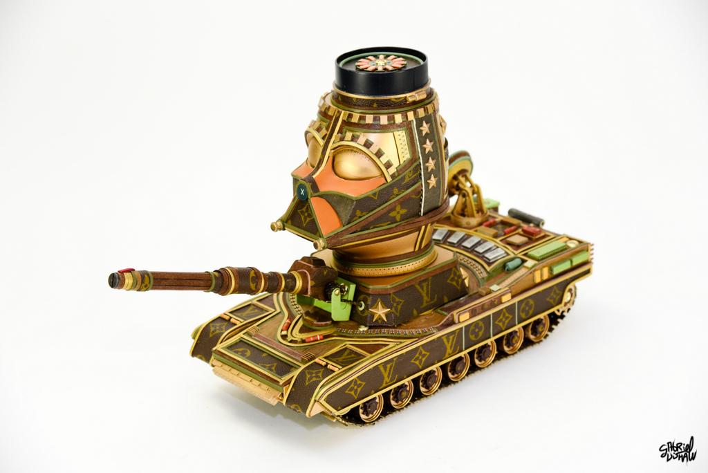 Gabriel Dishaw Tank Vader LV-3715.jpg