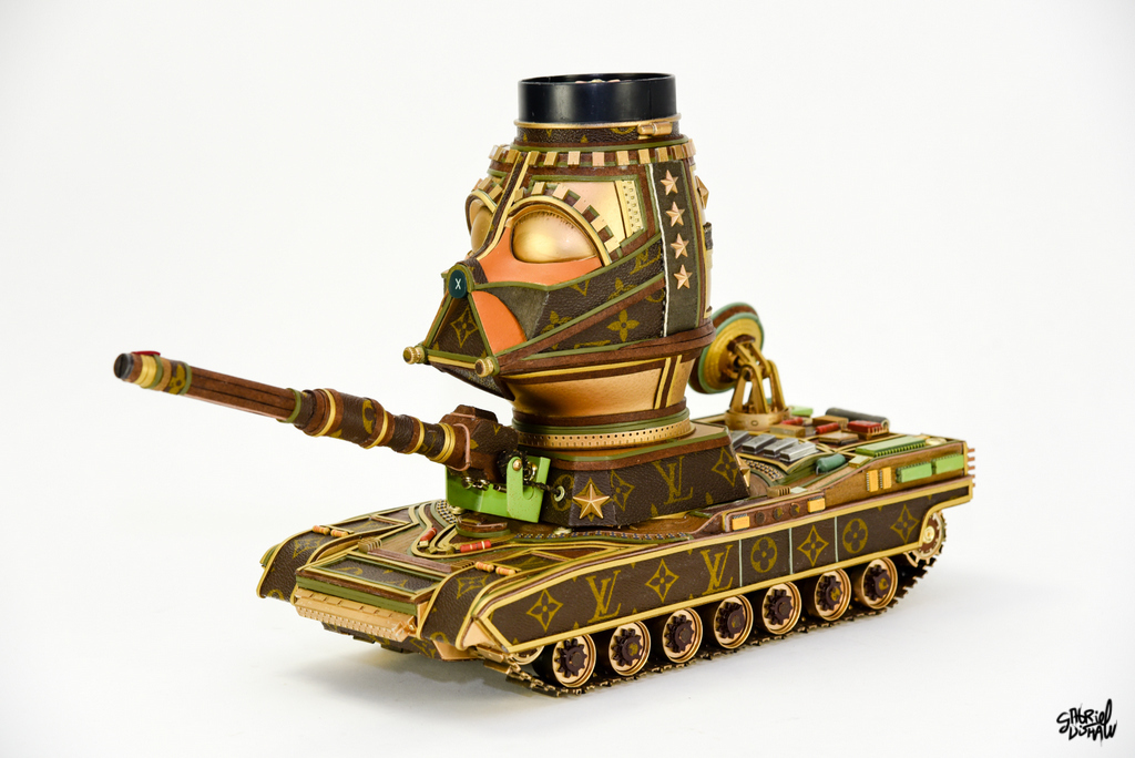 Gabriel Dishaw Tank Vader LV-3719.jpg