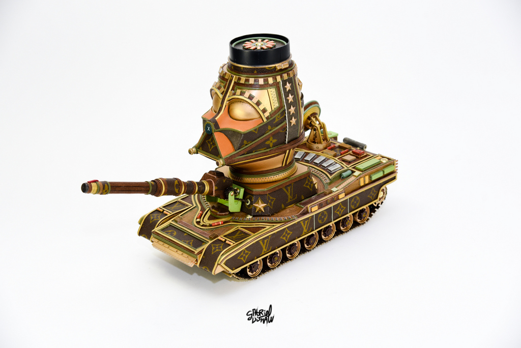 Gabriel Dishaw Tank Vader LV-3725.jpg