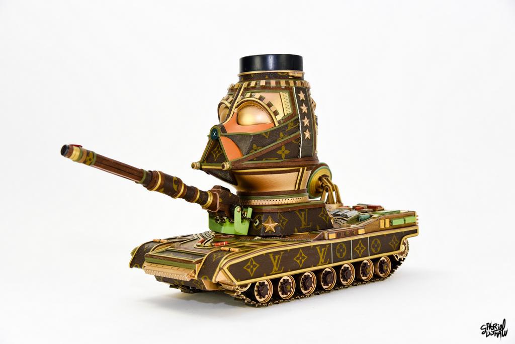 Gabriel Dishaw Tank Vader LV-3735.jpg