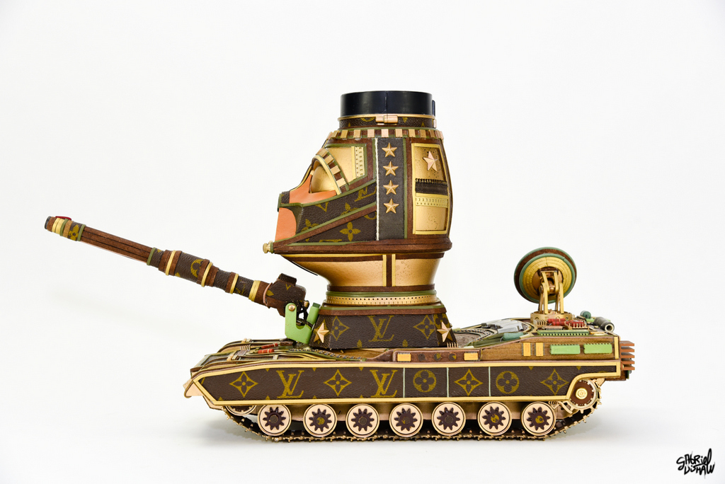 Gabriel Dishaw Tank Vader LV-3738.jpg