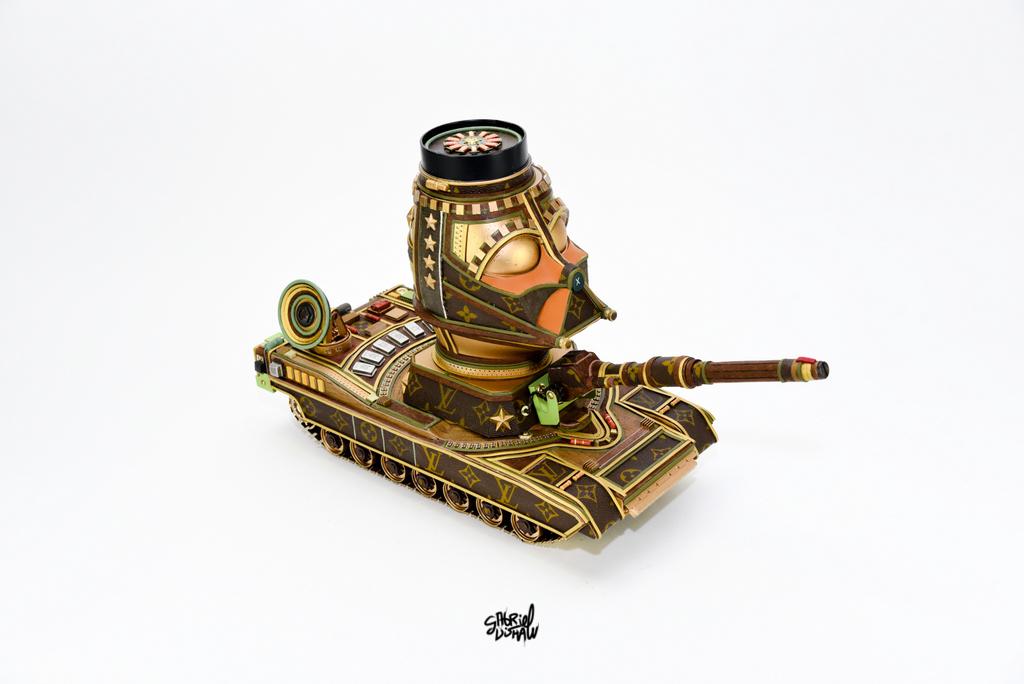 Gabriel Dishaw Tank Vader LV-3745.jpg