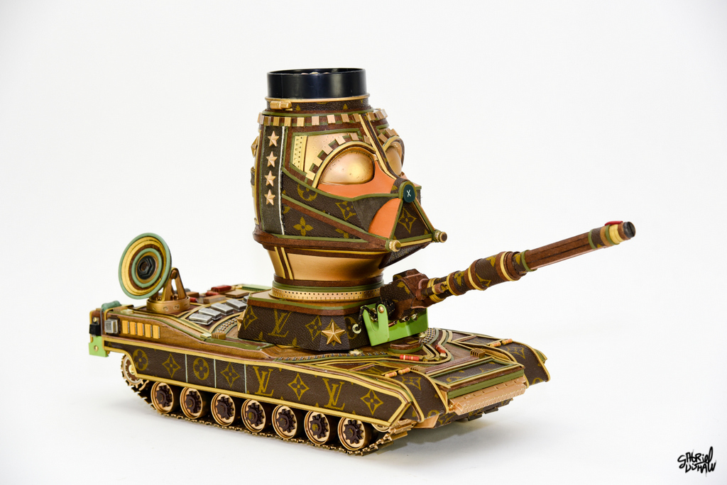 Gabriel Dishaw Tank Vader LV-3750.jpg