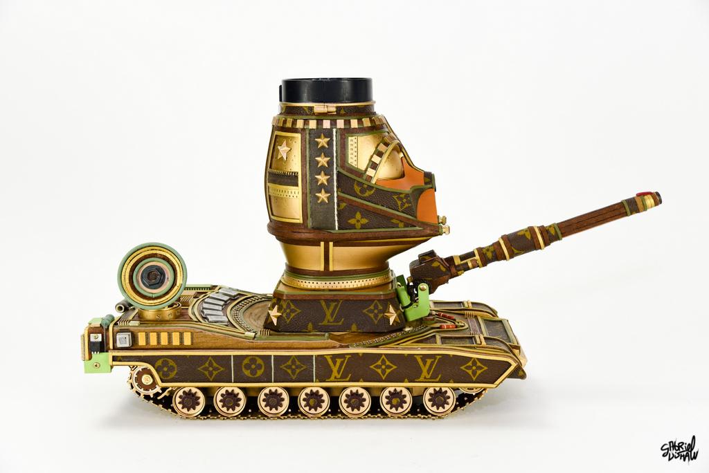 Gabriel Dishaw Tank Vader LV-3756.jpg