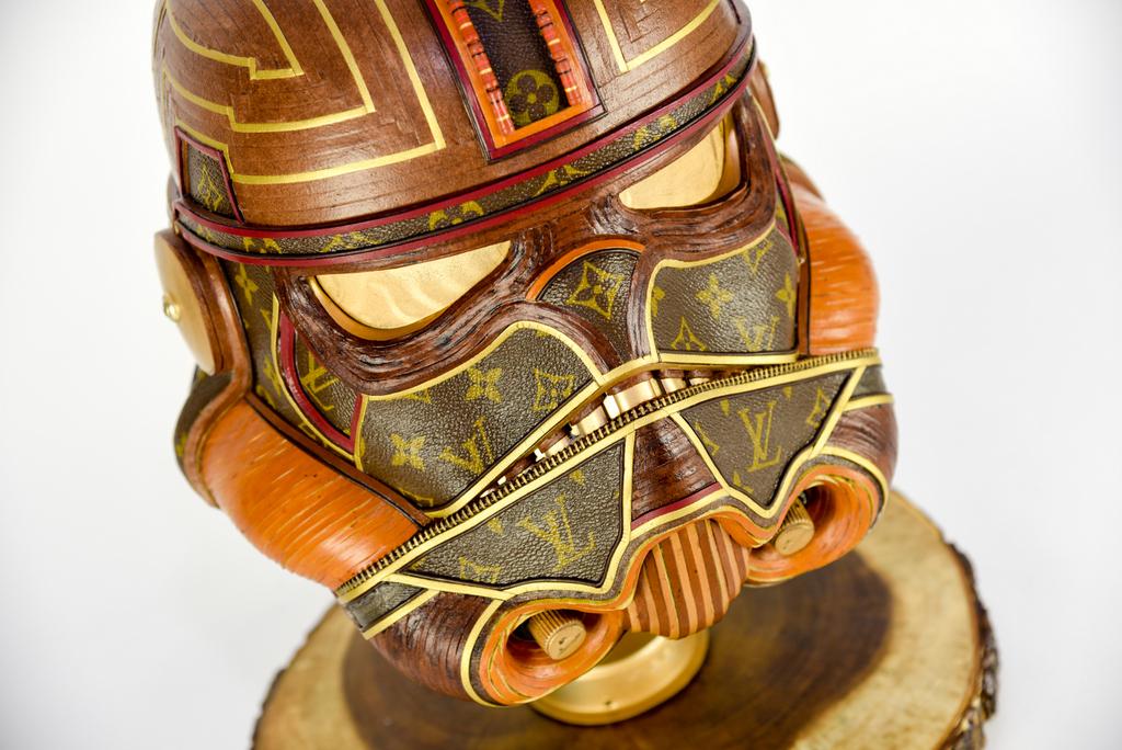 Gabriel Dishaw Stormtrooper LV Two-3996.jpg