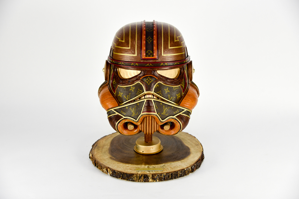 Gabriel Dishaw Stormtrooper LV Two-3998.jpg
