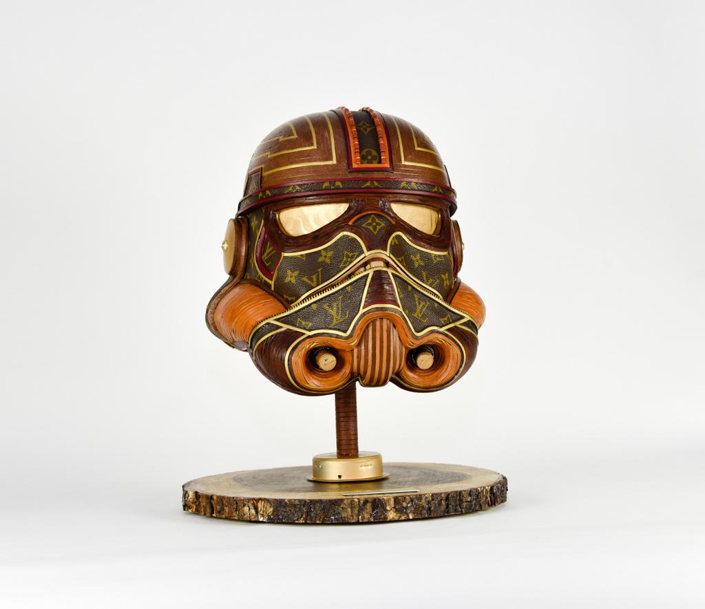 Gabriel Dishaw Stormtrooper LV Two-4018.jpg