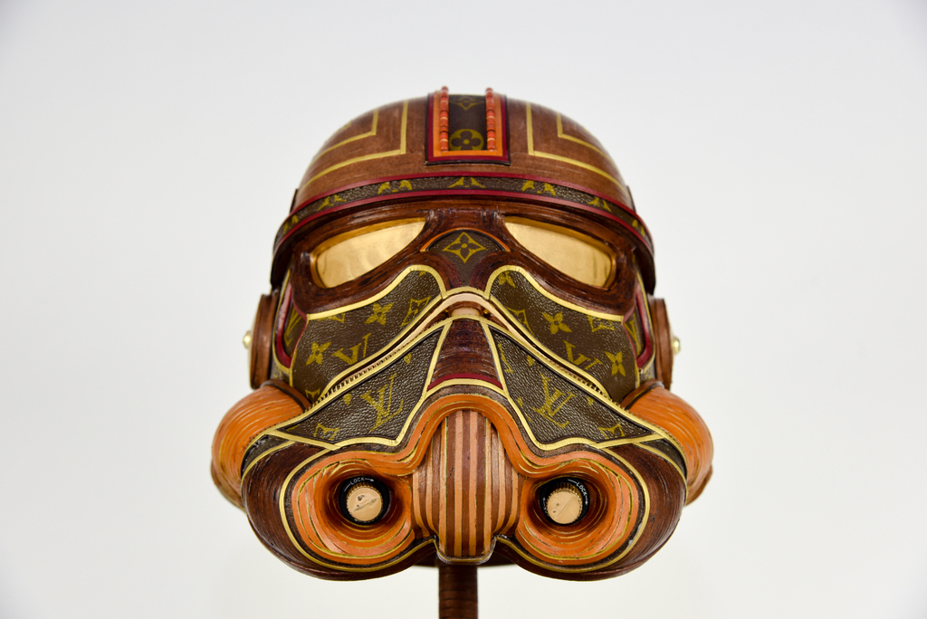 Gabriel Dishaw Stormtrooper LV Two-4028.jpg