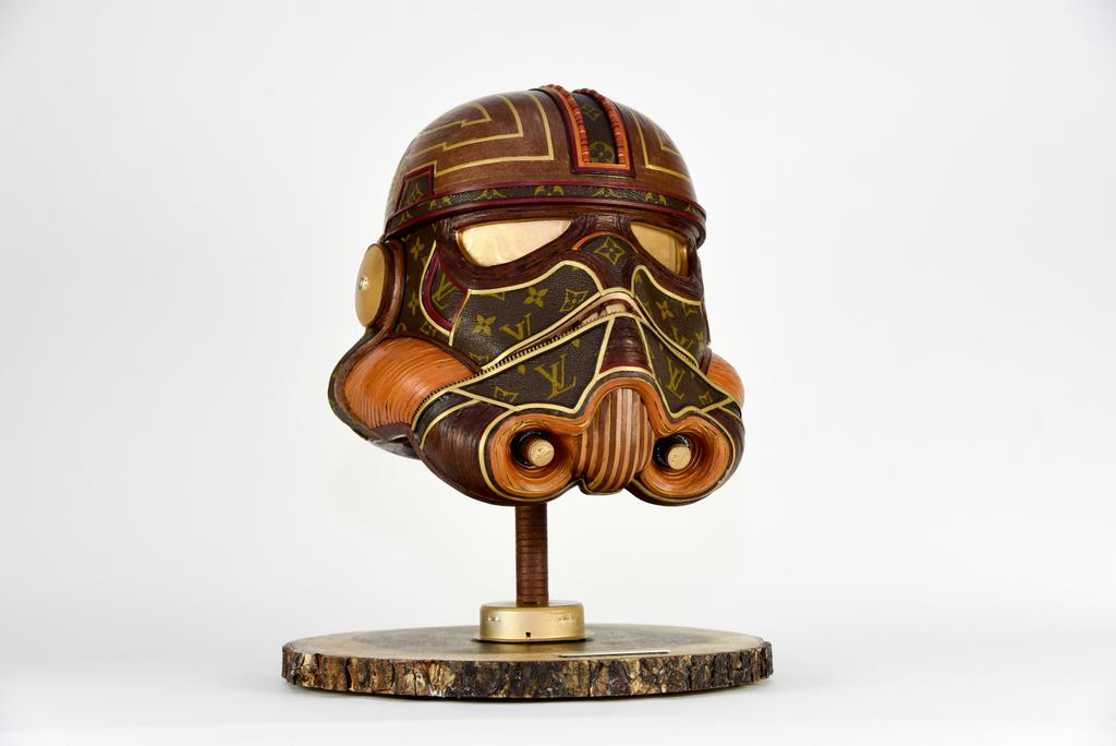 Stormtrooper LV #2