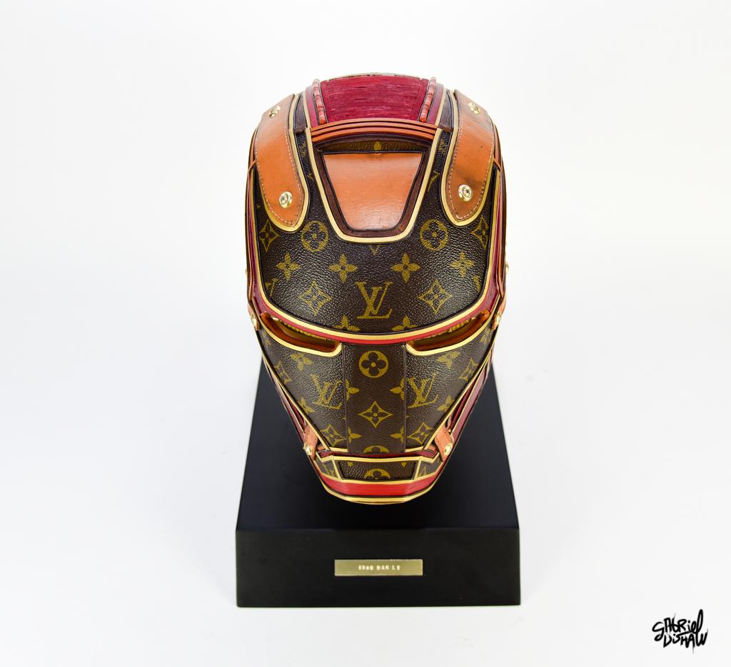 Gabriel Dishaw Iron Man LV-4180.jpg