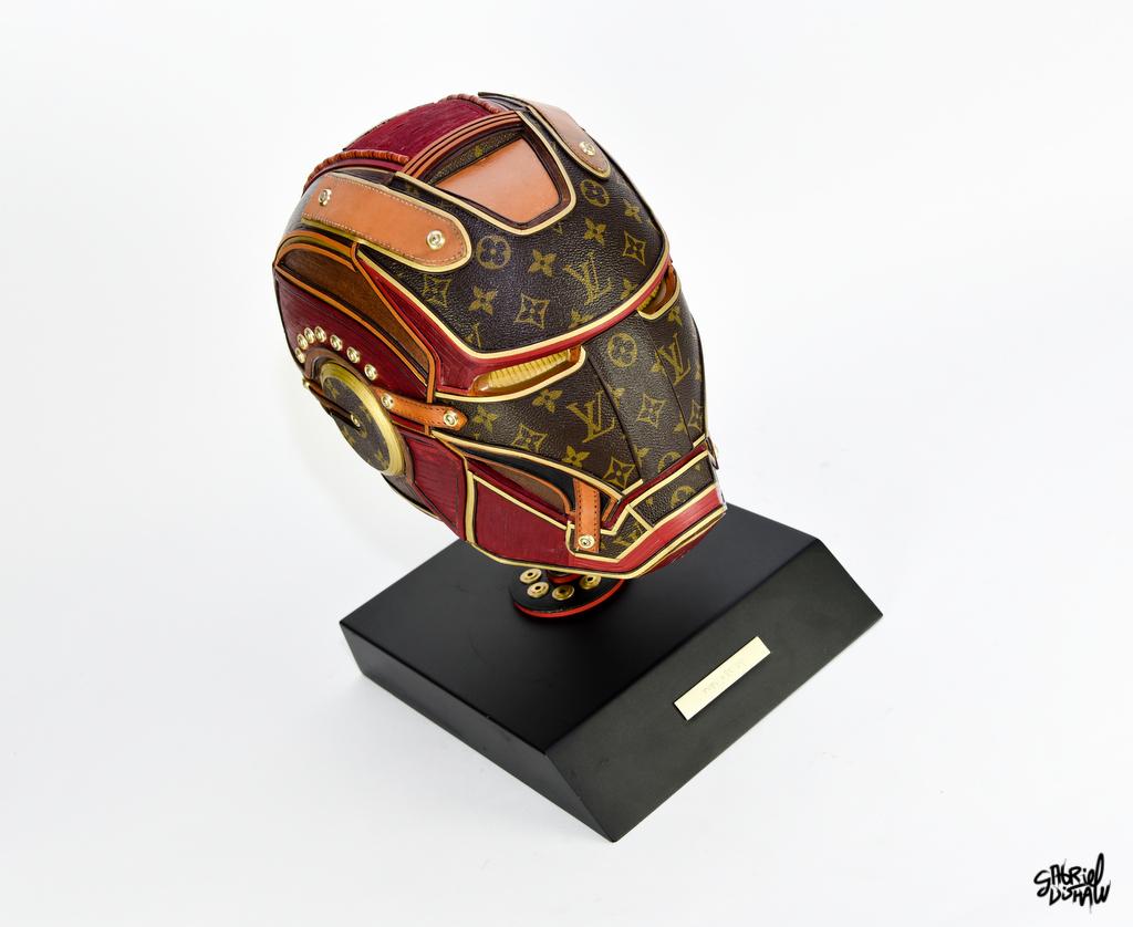 Gabriel Dishaw Iron Man LV-4229.jpg