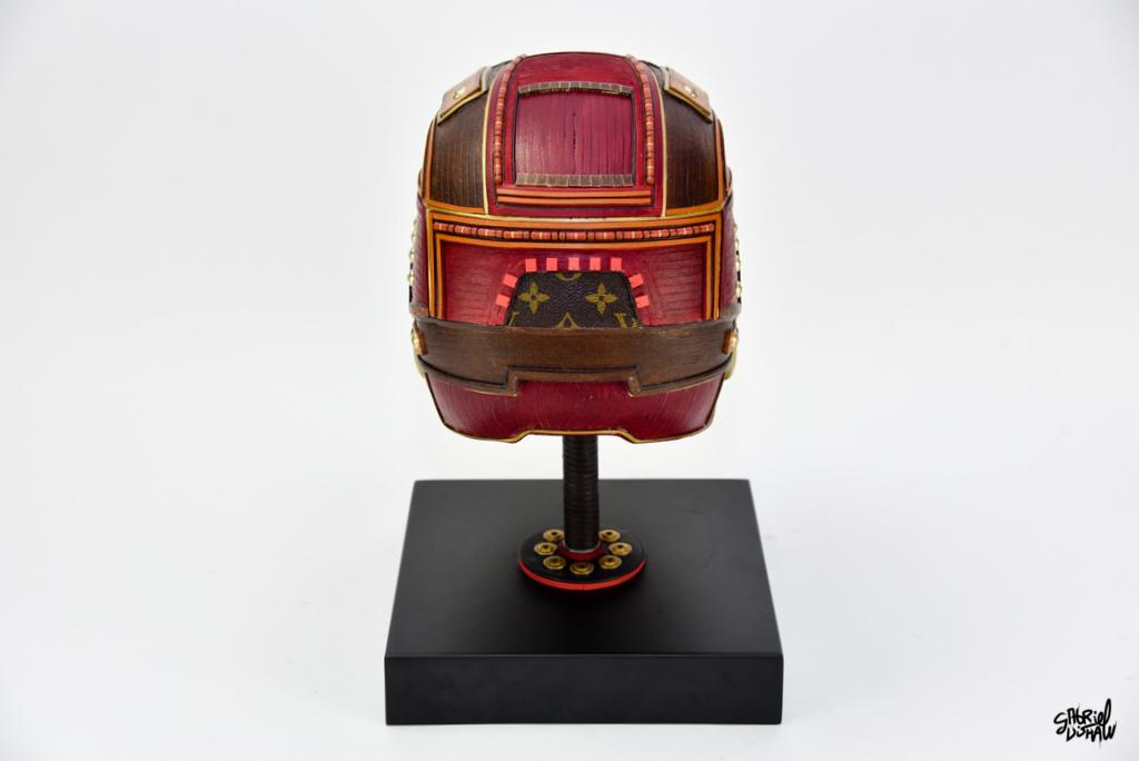 Gabriel Dishaw Iron Man LV-4297.jpg