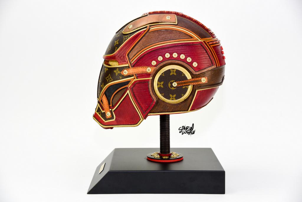 Gabriel Dishaw Iron Man LV-4308.jpg