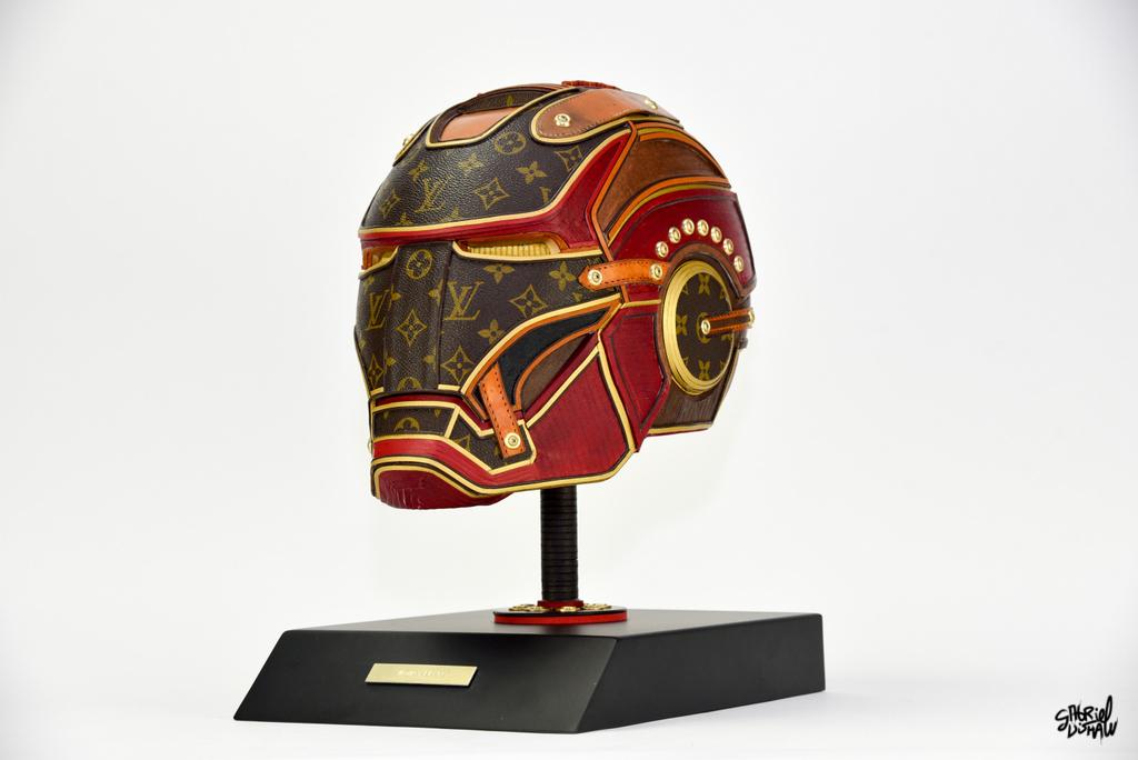 Gabriel Dishaw Iron Man LV-4356.jpg