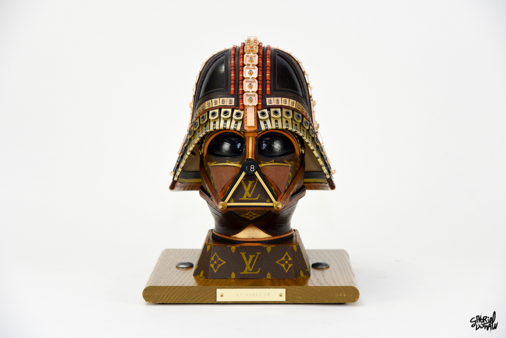 Gabriel Dishaw LV Vader 2 -4978.jpg