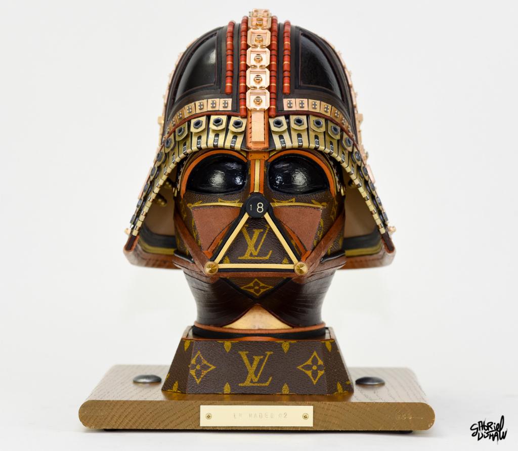 Gabriel Dishaw LV Vader 2 -4993.jpg