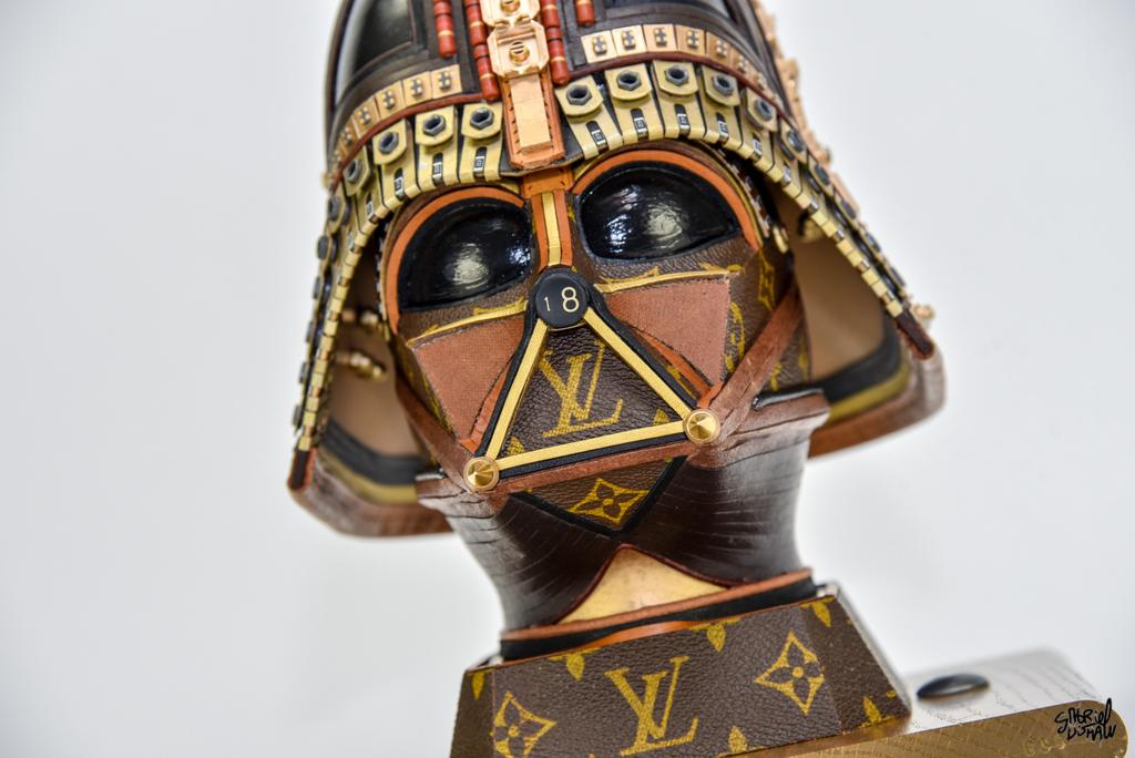 Gabriel Dishaw LV Vader 2 -4999.jpg
