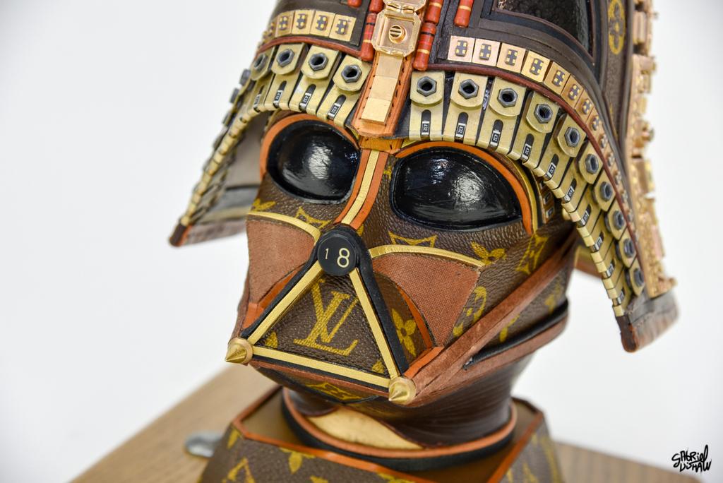 Gabriel Dishaw LV Vader 2 -5003.jpg