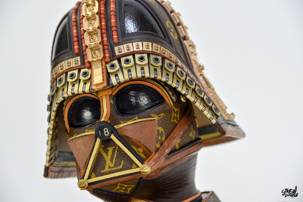 Gabriel Dishaw LV Vader 2 -5020.jpg