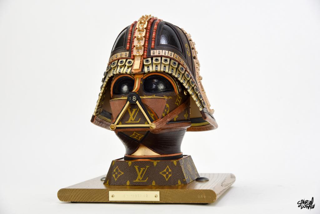 Gabriel Dishaw LV Vader 2 -5032.jpg