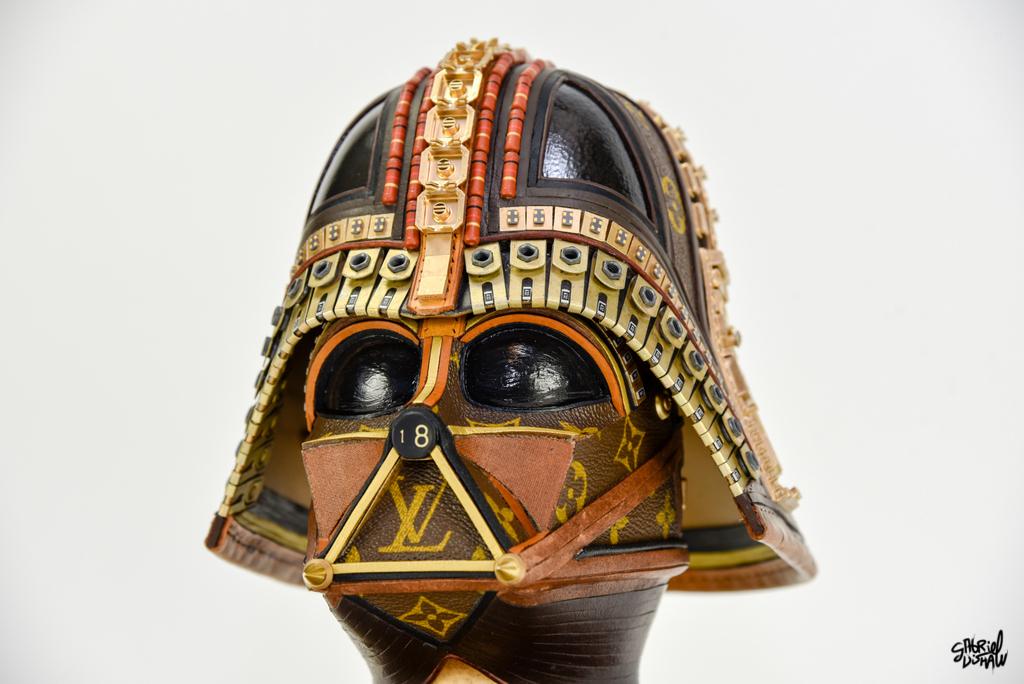 Gabriel Dishaw LV Vader 2 -5035.jpg