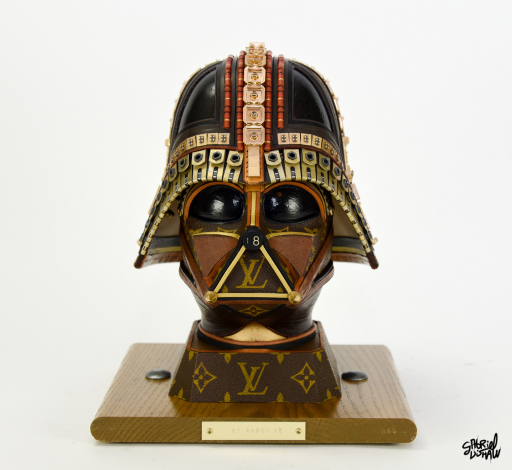 Gabriel Dishaw LV Vader 2 -5038.jpg