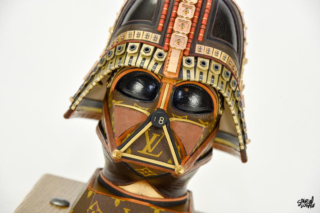 Gabriel Dishaw LV Vader 2 -5042.jpg