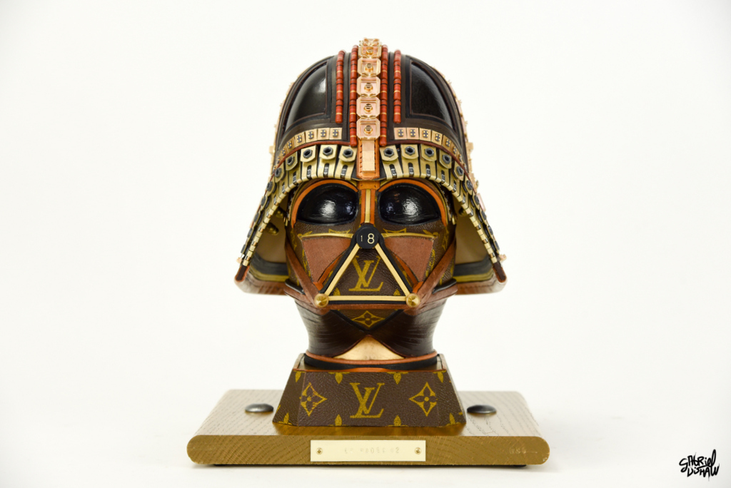 Gabriel Dishaw LV Vader 2 -5045.jpg