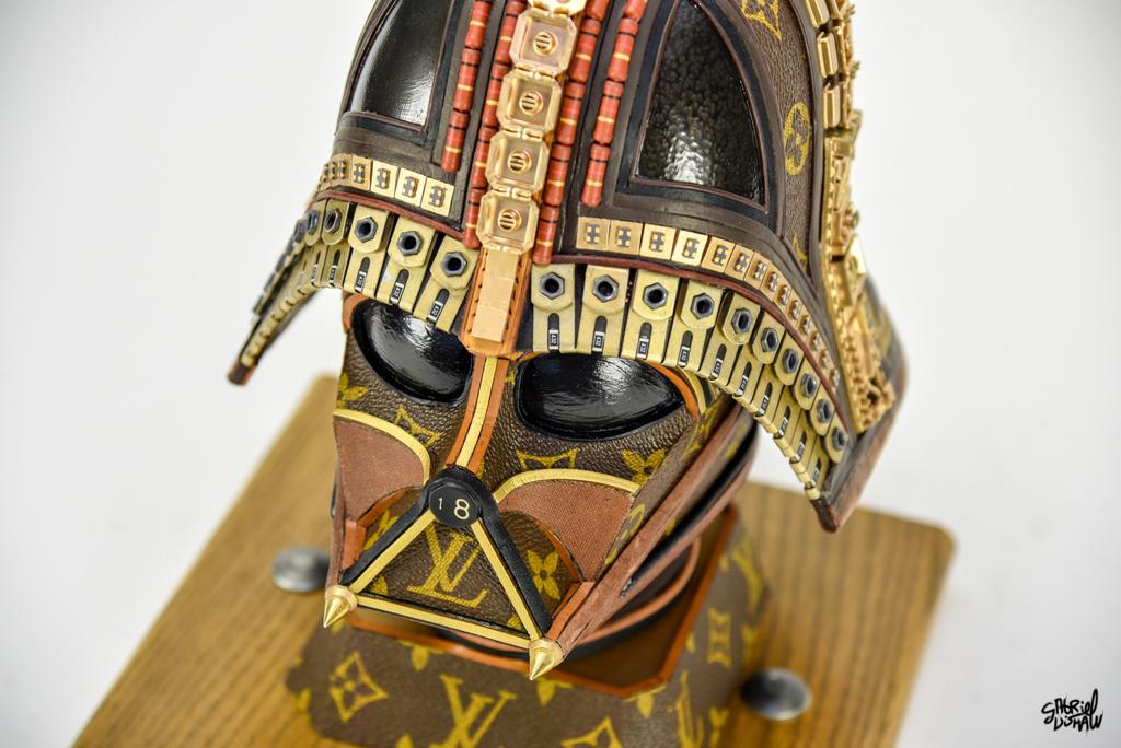 Gabriel Dishaw LV Vader 2 -5056.jpg