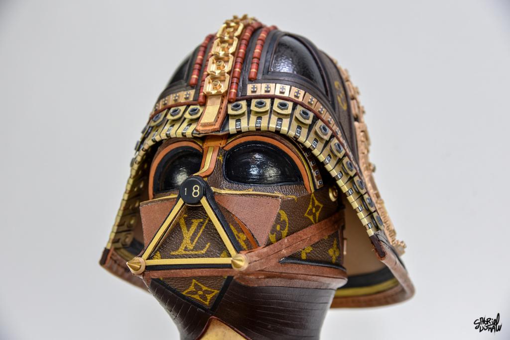 Gabriel Dishaw LV Vader 2 -5064.jpg