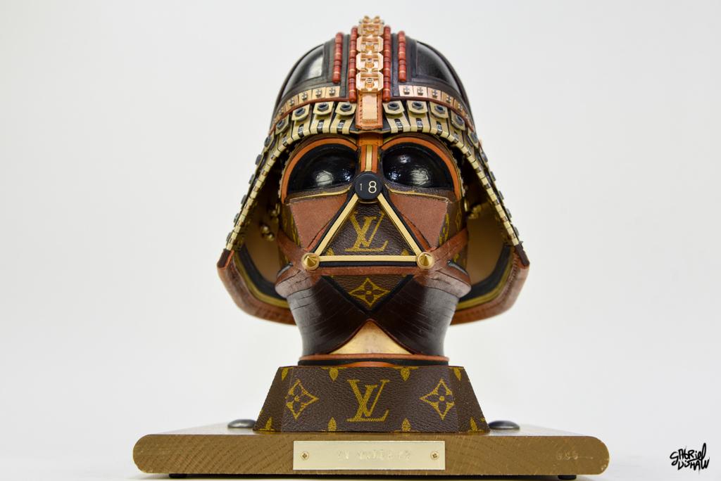 Gabriel Dishaw LV Vader 2 -5068.jpg