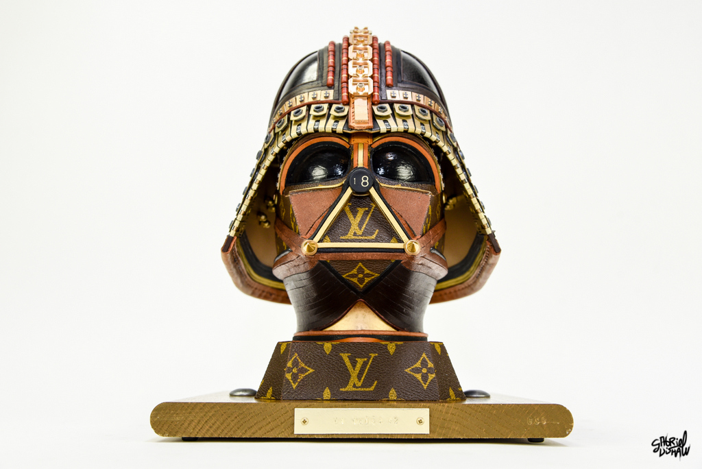 Gabriel Dishaw LV Vader 2 -5077.jpg