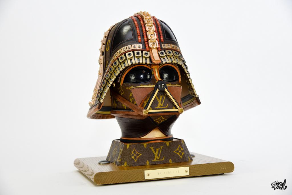 Gabriel Dishaw LV Vader 2 -5084.jpg