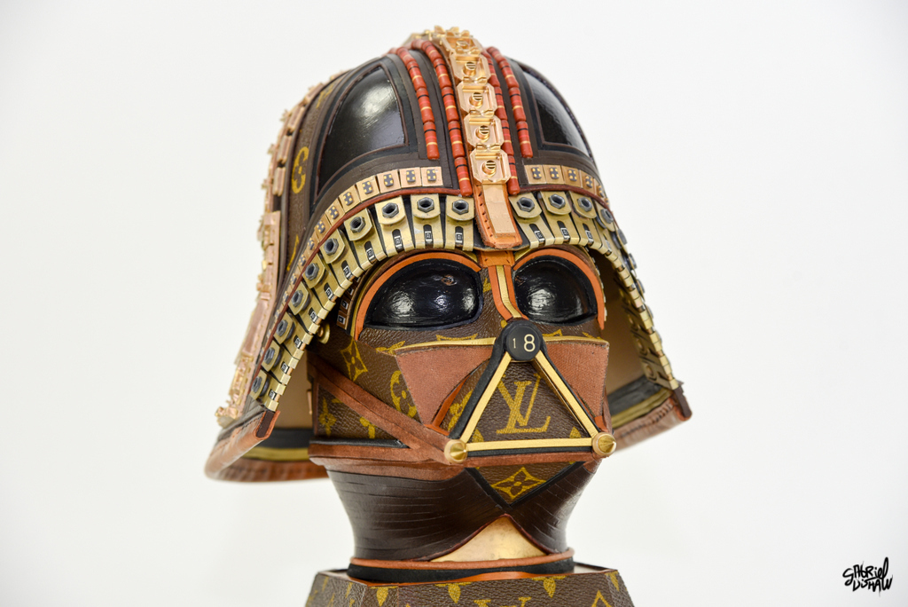 Gabriel Dishaw LV Vader 2 -5091.jpg