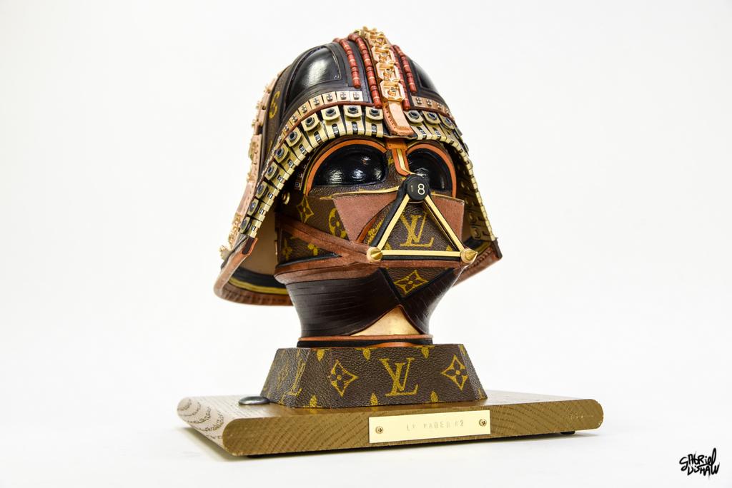 Gabriel Dishaw LV Vader 2 -5099.jpg